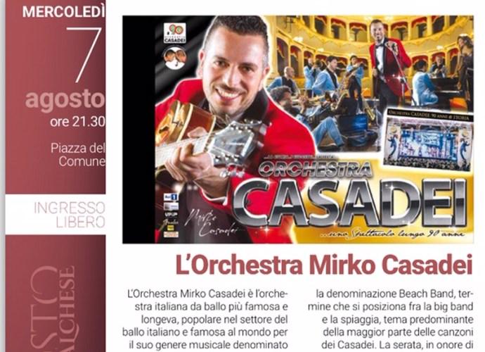Agosto-Montefalchese-orchestra-di-Mirko-Casadei-locandina-copertina