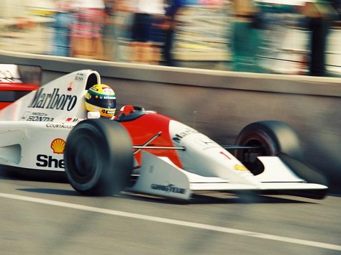 Ayrton-Senna-Monaco-1992-copertina