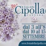 Festa-della-Cipolla-di-Cannara-locandina-copertina