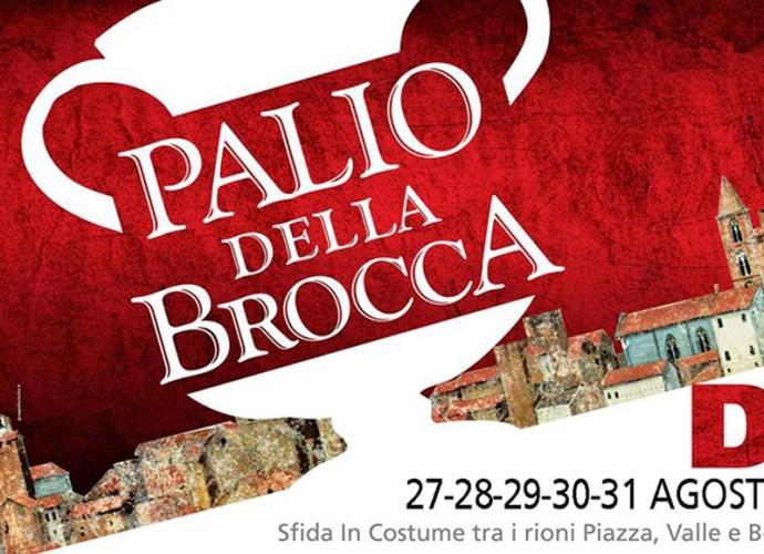 Palio-della-Brocca-locandina-copertina