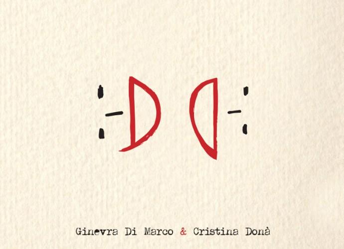 copertina_ginevradimarco_cristinadona-copertina