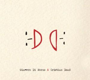 copertina_ginevradimarco_cristinadona