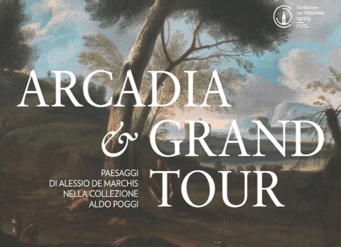 Arcadia&Grand-Tour-locandina-copertina