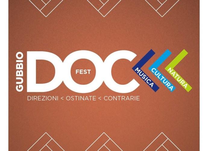 Gubbio-D.O.C.-Fest-logo-copertina