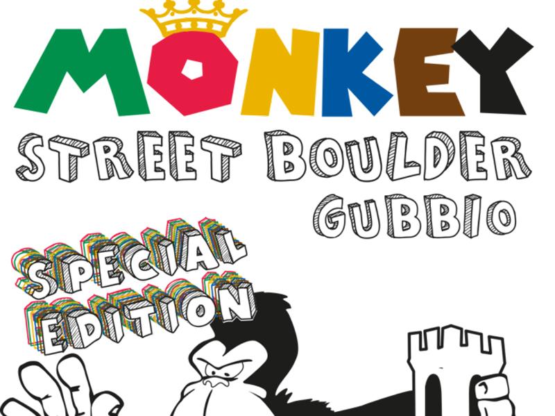 Monkey-Street-Boulder-2019-locandina-copertina