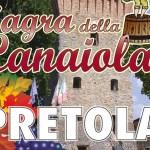 Sagra-della-Canaiola-locandina-copertina