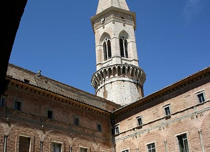 San-Pietro-Perugia-copertina
