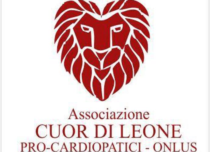Associazione-Cuor-di-leone-Onlus-logo-copertina