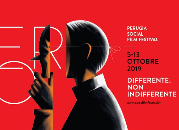 Perugia-Social-Film-Festival-2019-locandina-copertina