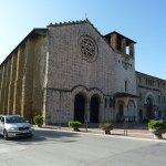 Chiesa_di_Santa_Maria_di_Monteluce-copertina