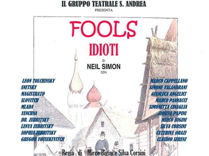 Fools-idioti-copertina