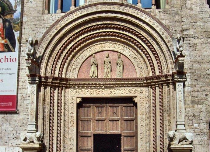 Galleria-Nazionale-dell'Umbria-copertina