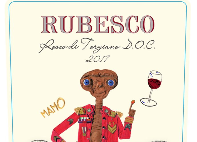 Lungarotti-etichetta-MaMo-per-Rubesco-2017-copertina