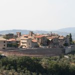 Panorama-Castagnola-Giano-dell'-Umbria-copertina