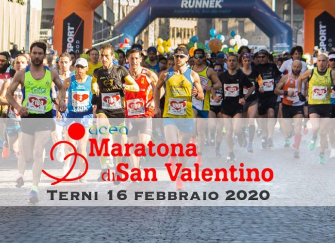 Acea-Maratona-di-San-Valentino-2020-copertina