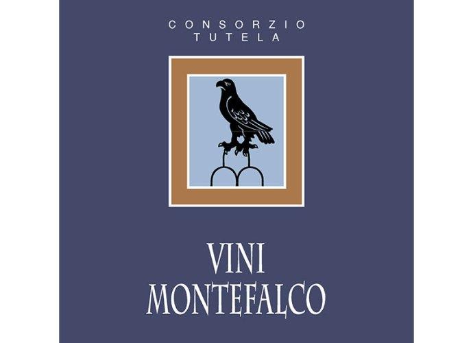 Consorzio-Tutela-Vini-Montefalco-copertina