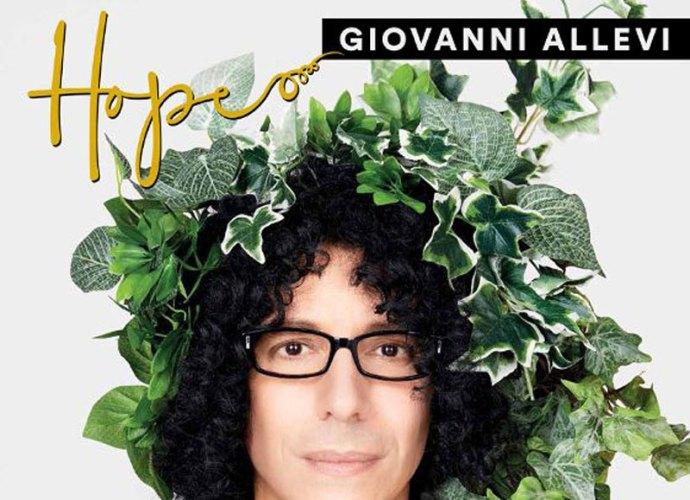 Hope_Giovanni-Allevi-copertina