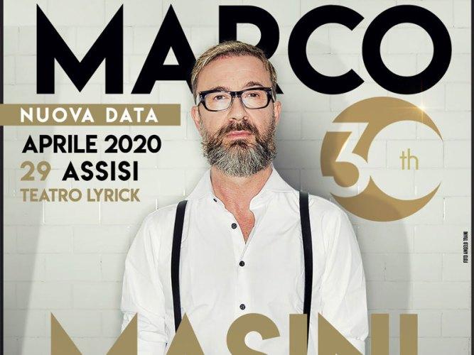 MasiniLoc-copertina