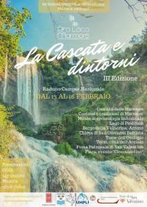Raduno-Camper-Nazionale-La-Cascata-e-Dintorni-2020