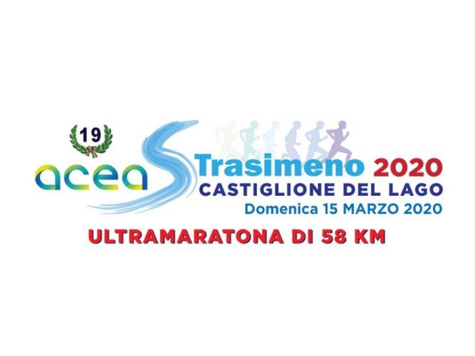 Strasimeno 2020-logo-copertina