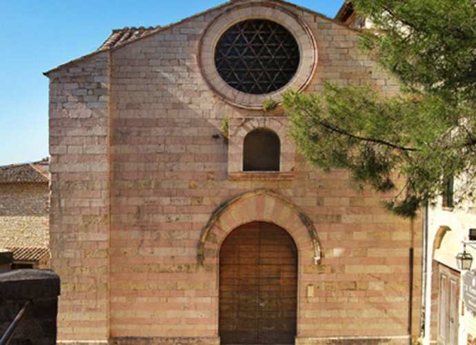 chiesa-san-francesco-corciano-copertina