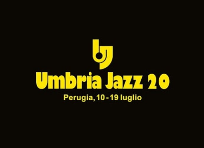 UmbriaJazz-copertina