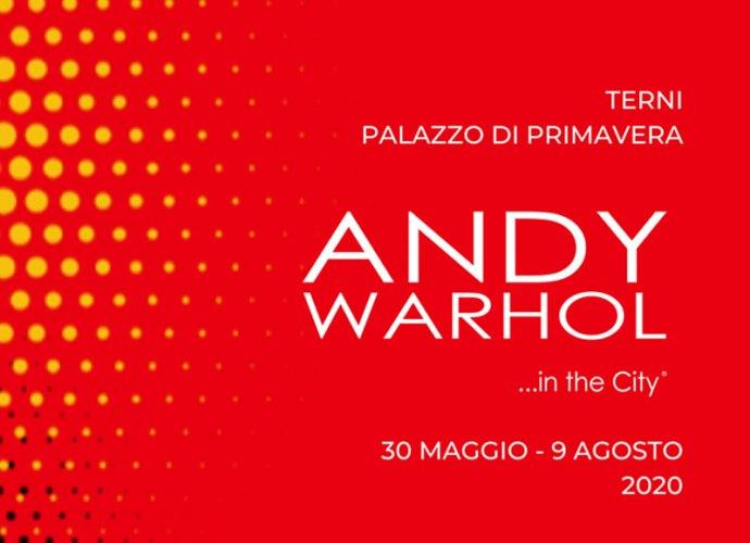 Andy-Warhol-copertina