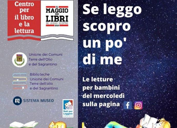 Biblioteche-Unione-dei-Comuni-terre-dell'olio-e-del-sagrantino-copertina