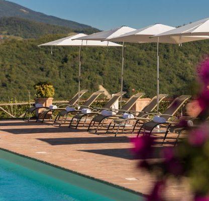 Foto-Gallano-Resort-2