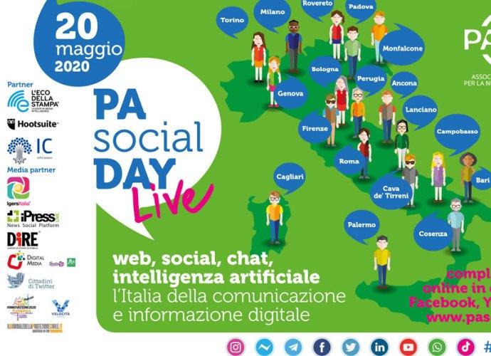 PA-Social-Day-copertina