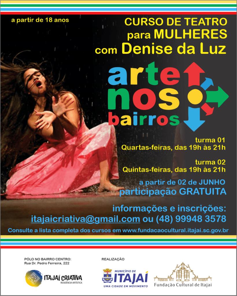 O atributo alt desta imagem está vazio. O nome do arquivo é arte-nos-bairros-divulgacao-2021-Denise-da-Luz-Adultos-REVISADA-820x1024.png