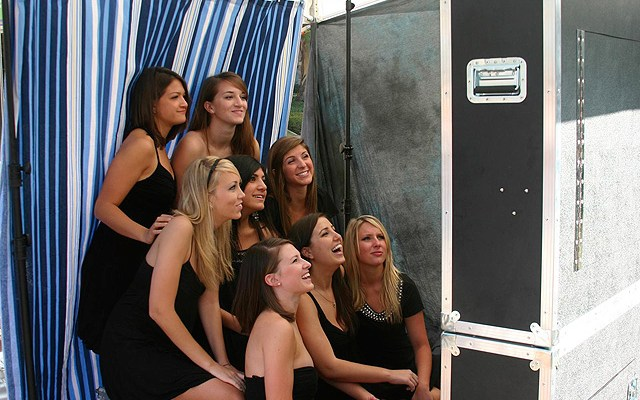 open-air-photobooth