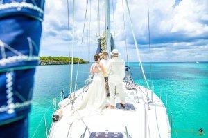 Yacht Charter 04