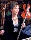 Tessa Brinckman & East West Continuo 2003