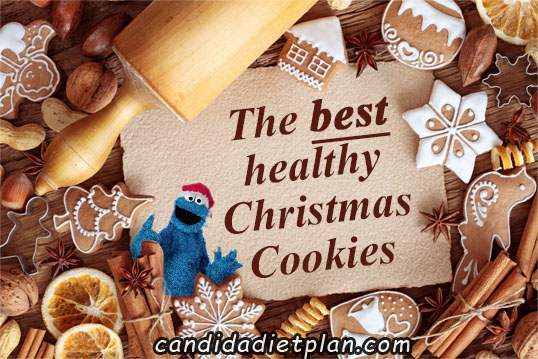 healthy-christmas-cookies