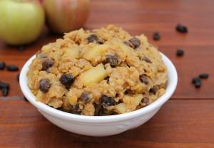 Fruity-Red-Lentil-Breakfast-Cereal