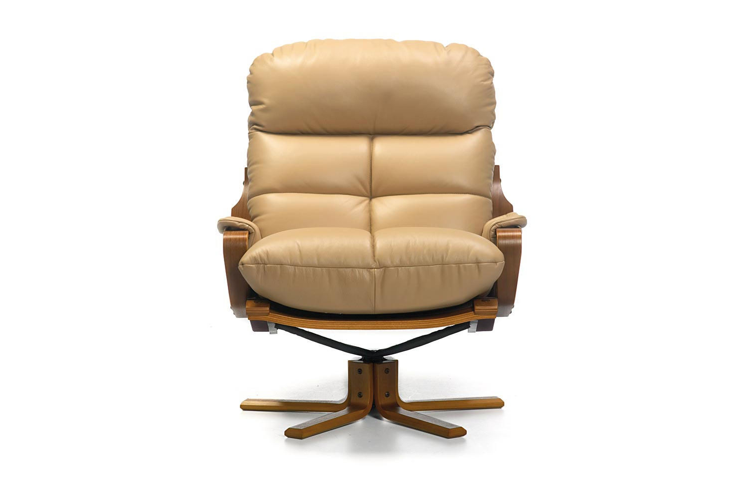 swivel chair harvey norman sogno massage price atlantis suite tessa furniture
