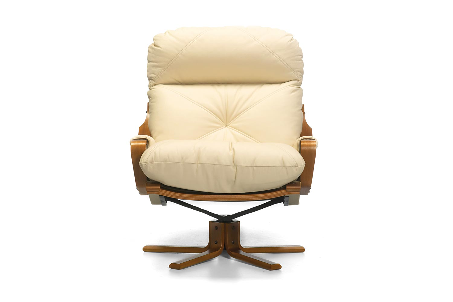 electric recliner chair covers australia rooster cushions contempo swivel tessa furniture
