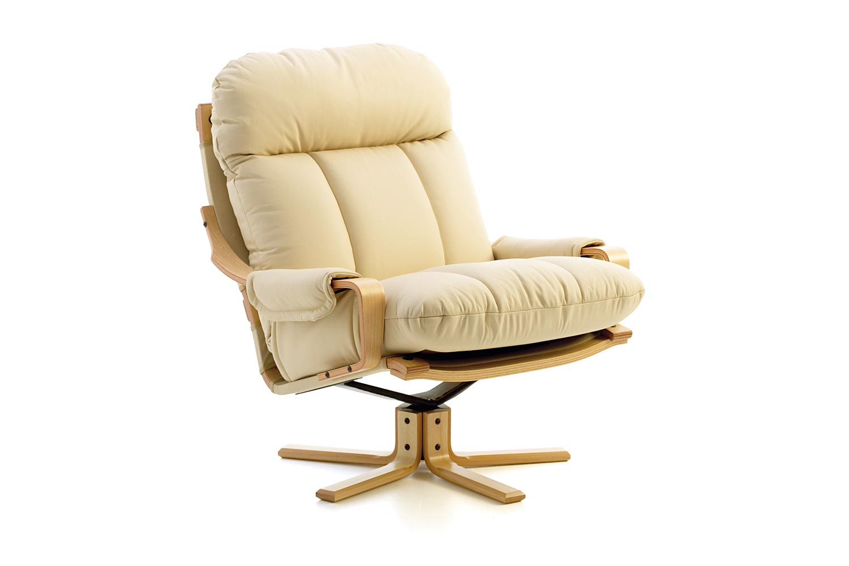 electric recliner chair covers australia lafuma accessories copenhagen swivel and footstool tessa furniture