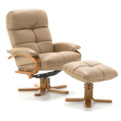 Recliner Chair Stool Under Cat Hammock Tessa Furniture Quality Without Compromise Since 1968