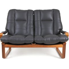 Leather Sofa Cleaning Sheffield Room And Board Beds Tessa Reviews Home The Honoroak
