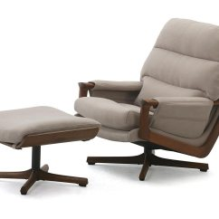 Swivel Chairs Cheap Game Chair Executive And Footstool Tessa Furniture