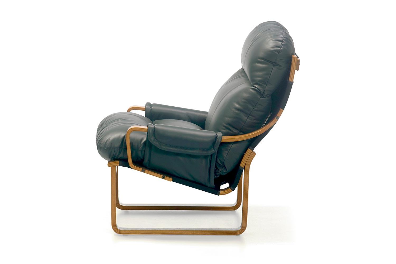 electric recliner chair covers australia maloof low back monaco fixed tessa furniture