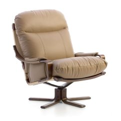 Electric Recliner Chair Covers Australia Fabric Desk Chairs With Arms Pacific Swivel Tessa Furniture
