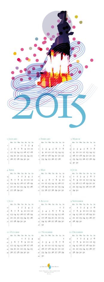 2015_sunandmoon