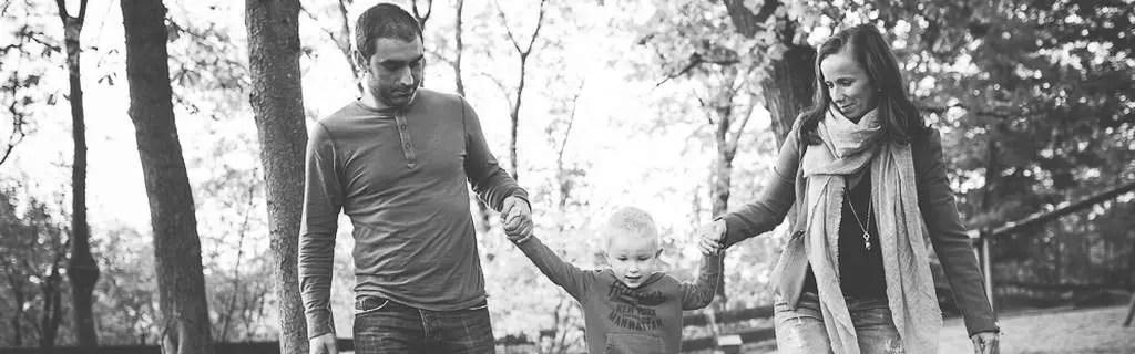 Tessa Trommer Fotografie Erfurt Familie Familienreportage