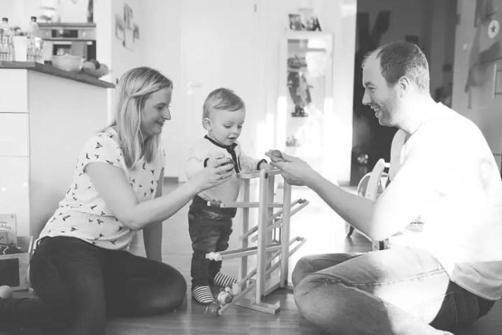 Tessa Trommer Fotografie Erfurt Familienreportage Familienfotoshooting Zu Hause 004