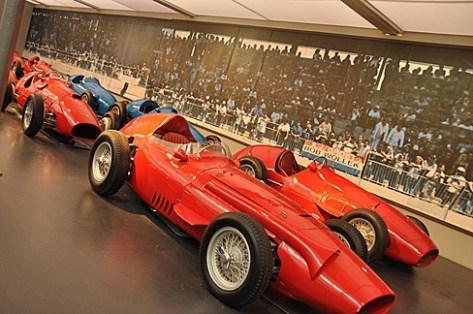 Alsace-vintage-race-cars
