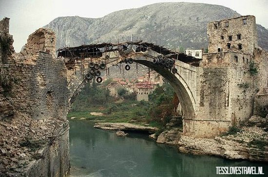old-bridge-stari-most