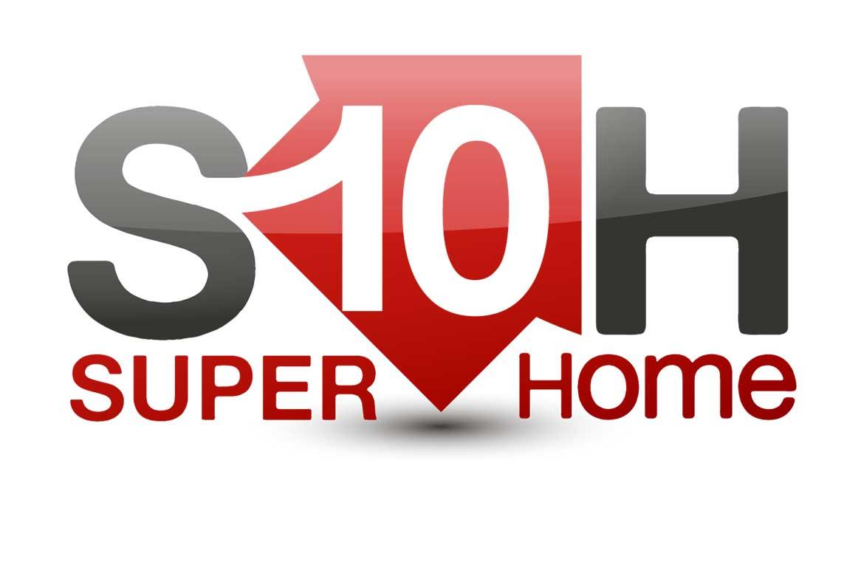 5070--Super10home-logo